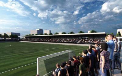 DER FC WIL 1900 SAGT DANKE