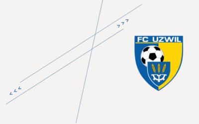 FC Wil 1900 gratuliert