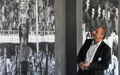 Medienchef Dani Wyler tritt zurück